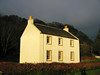 Ferryman's Cottage 2 by Boffin PC