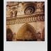 Paris Polaroids