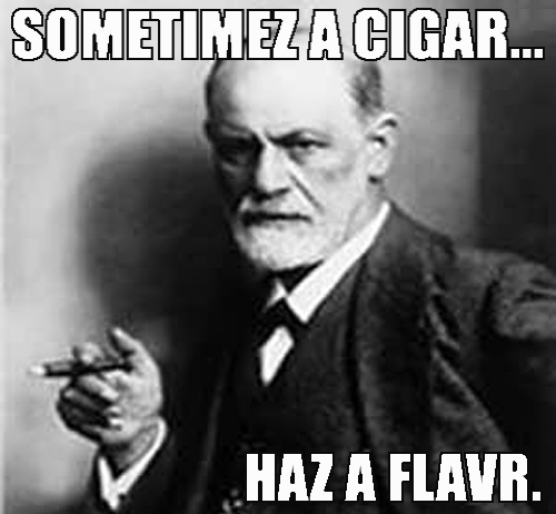 freud_cigar