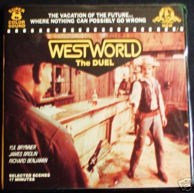 westworld_8mm.JPG