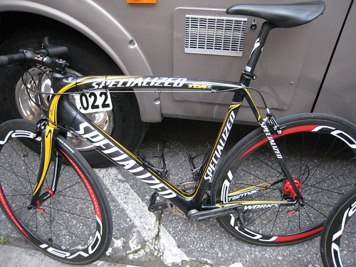 cycling, time trial, amgen tour of californ… IMG_2093