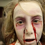 zombiewalk overvecht 19042008 129.jpg
