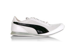 cross training shoe, walking shoe, tennis shoe, outdoor shoe, sneakers, footwear, white, shoe, leather, athletic shoe,