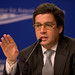 Small photo of Luis Alberto Moreno