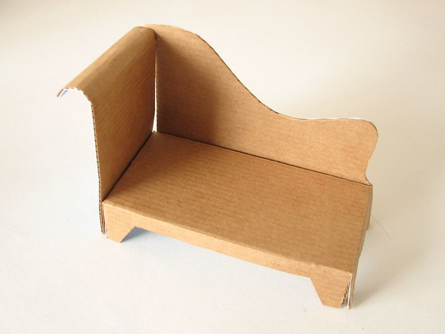 Model flickr photo sharing for How to make a dresser out of cardboard