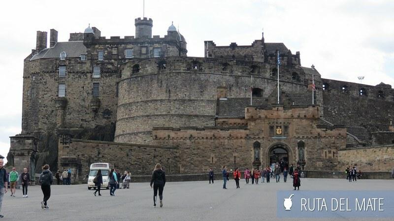 Edimburgo-Escocia-Ruta-del-Mate-21