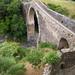 Ponte della Badia-Vulci