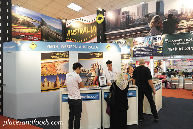 matta fair 2014 western australia