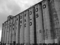 Collingwood Terminals