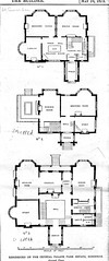 artwork(0.0), technical drawing(1.0), line(1.0), diagram(1.0), floor plan(1.0), drawing(1.0),