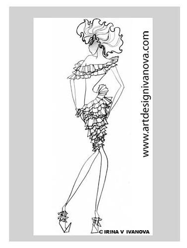 fashion_illustration__ivanova_5