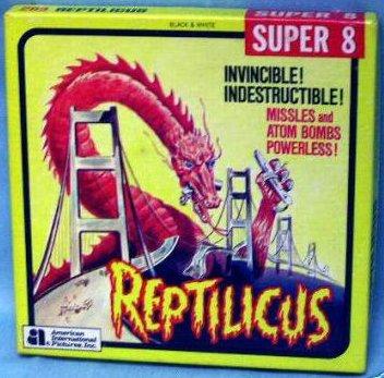 reptilicus_8mm.jpg