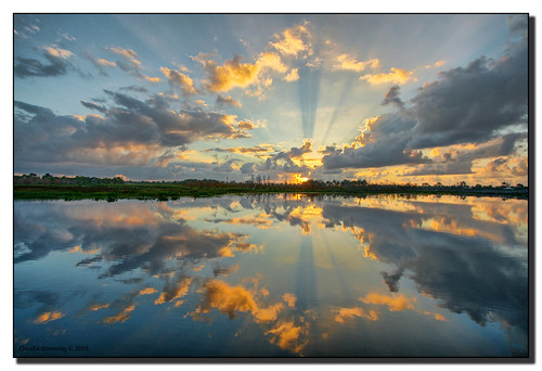 morning reflection clouds dawn mirror bravo florida wetlands jpeg reflexions hdr boyntonbeach canonefs1022mmf3545usm firstquality photomatix 3exp abigfave worldbest greencaywetlands superbmasterpiece diamondclassphotographer flickrdiamond megashot bratanesque dphdr palmbeachco awardflickrbest minutesaftersunrise imagicland
