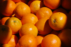 clementine, citrus, orange, valencia orange, vegetarian food, blood orange, kumquat, produce, fruit, food, bitter orange, tangerine, mandarin orange,