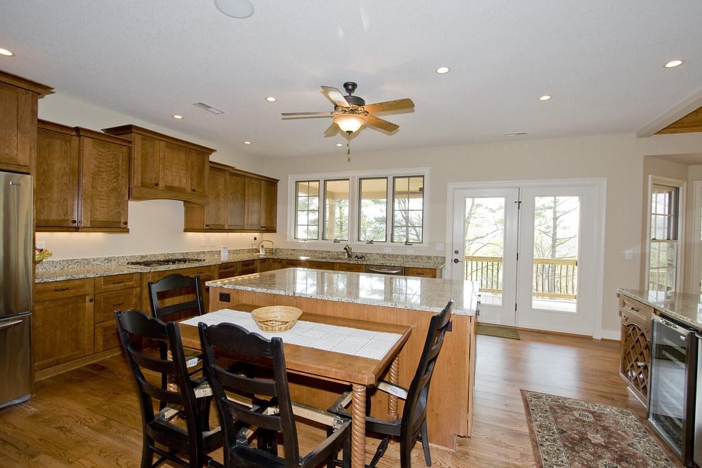 kitchen appliances: Kitchen Appliance Bundles