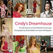 Cindy Whiteside Hammerquist Doll Dioramas