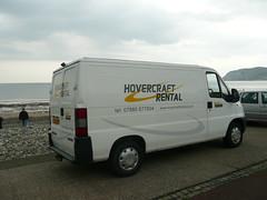 automobile(1.0), van(1.0), commercial vehicle(1.0), vehicle(1.0), fiat ducato(1.0), minibus(1.0), light commercial vehicle(1.0), land vehicle(1.0), luxury vehicle(1.0),
