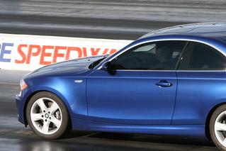 Image of Bandimere Speedway. bmw speedway bandimere e82 135i