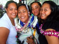 Spring 2009 ASCC Graduation