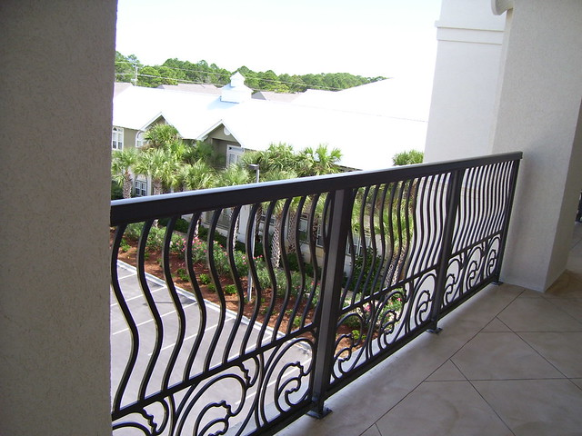 Ideas For Deck Railing Design Recent Photos The Commons Getty Collection Galleries World Map App