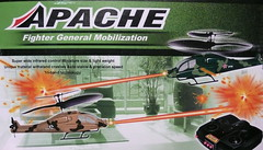 aircraft(1.0), aviation(1.0), helicopter(1.0), vehicle(1.0), radio-controlled helicopter(1.0), radio-controlled toy(1.0), scale model(1.0), toy(1.0),