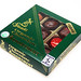 Sjaak's Organic & Vegan Chocolate Assortment