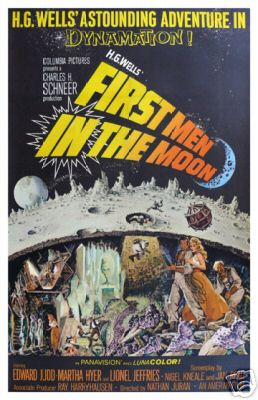 firstmeninmoon_poster.JPG