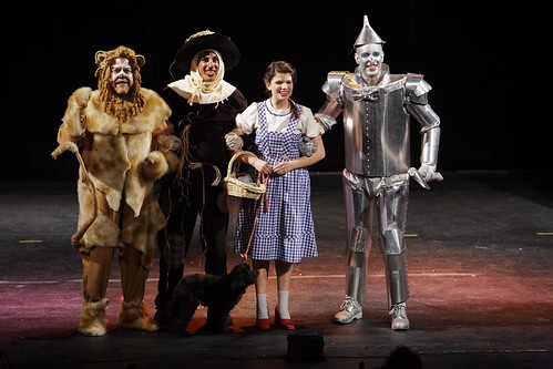 The Wizard of Oz March 26_144