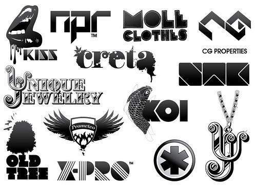 Brands 07-08