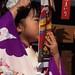 JAPON, mon regard sur 10 ans