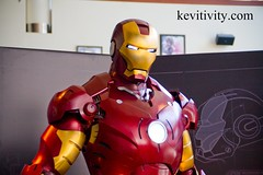 iron man, machine, superhero, action figure, toy,