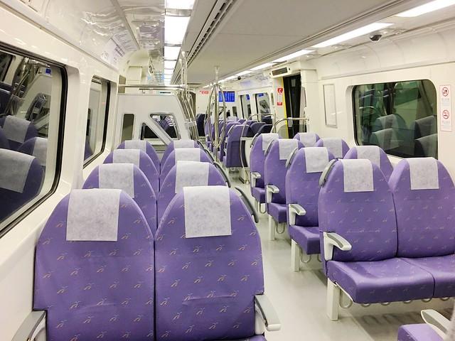 004_從機場到台北_005