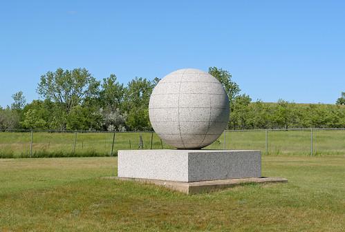 memorial northdakota roadsideattraction historicalsite