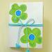 Πράσινα Λουλούδια