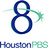 HoustonPBS' buddy icon