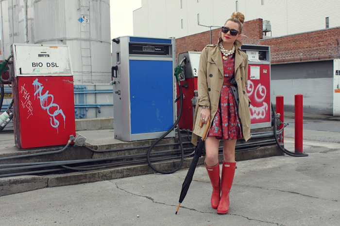 hunter-boots-celebrity-style10