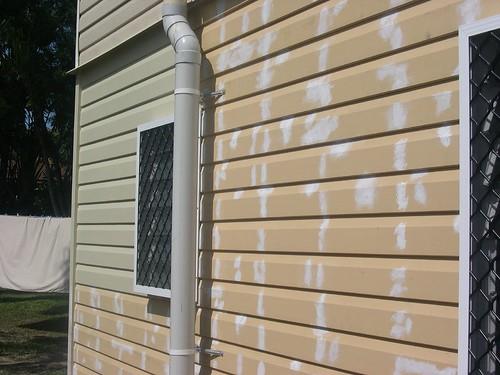House exterior paint ideas australia joy studio design for Queenslander exterior colour schemes