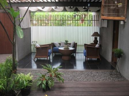 ruang tamu teras flickr photo sharing