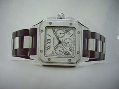 hand(0.0), mineral(0.0), strap(0.0), jewellery(0.0), buckle(0.0), watch(1.0), brand(1.0),