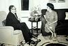 Dr. Henry Kissinger