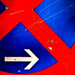 explore my interestingness 2008