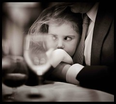 Edward Olive fotografo de boda Madrid Barcelona Valencia wedding photographer spain europe - father and daughter