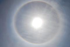 cloud(0.0), moon(0.0), astronomy(1.0), sunlight(1.0), sun(1.0), light(1.0), corona(1.0), circle(1.0), astronomical object(1.0), sky(1.0),