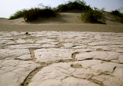 soil, drought, sand, geology,