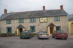 Somerset Pubs