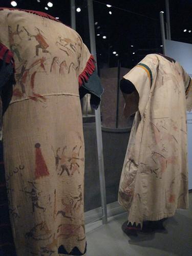 washington dc, National Museum of the Ameri… IMG_2807