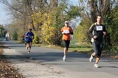 ROZHOVOR: Maraton ve Stromovce bude naší vizitkou, říká nový pořadatel