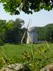 Jamestown Windmill, Rhode Island