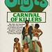 Shaft's Carnival of Killers