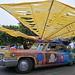 08-07-10 Cars and Coffee Irvine